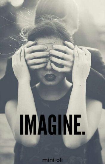 Imagines.