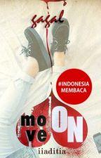 Gagal Move On by iiaditia