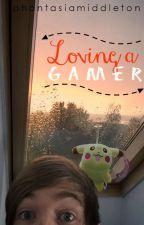 Loving a Gamer »DanTDM by phantasiamiddleton