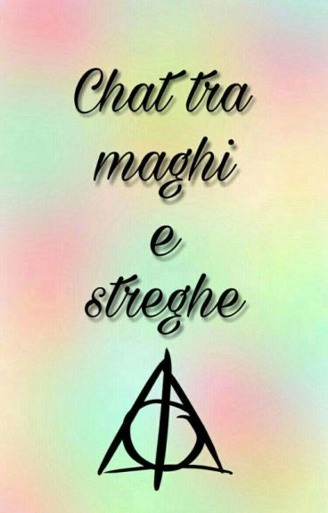 Chat tra maghi e streghe
