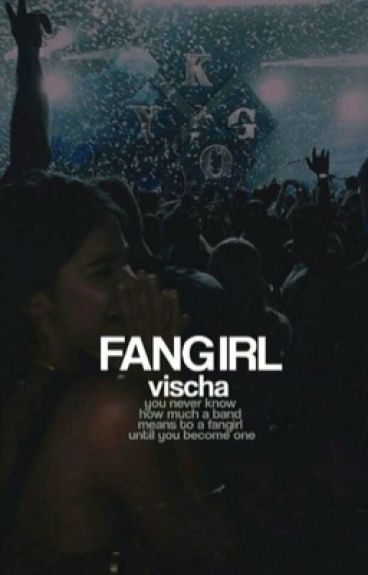 fangirl ;; louis t