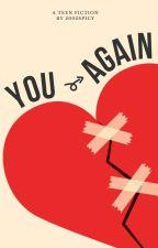 you again by paleo-litikum