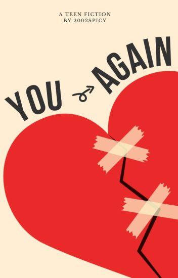 You Again [END]