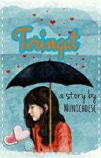 Teringat [2/2] by MunichDesc