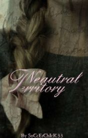 Neutral Territory [A Harry Potter fanfic] by SoCcErChIcK33