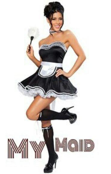 My Maid (Malay)