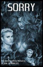 Sorry | Justin Bieber by sorrymonarcajb