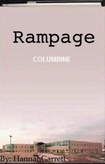 Rampage (Columbine)