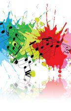 Piosenki,które warto posłuchać by Will_Treaty011