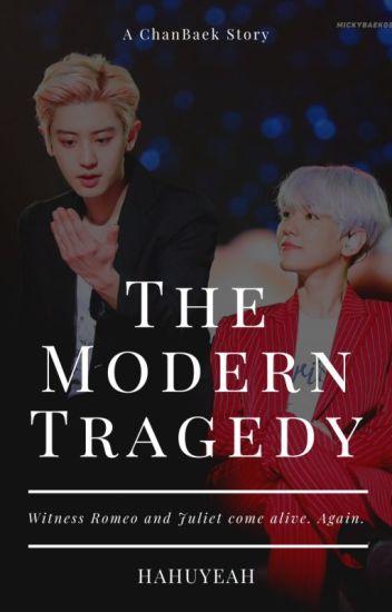 The Modern Tragedy