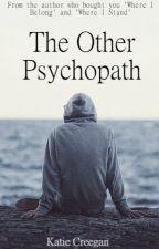 The Other Psychopath by _ghostchildren