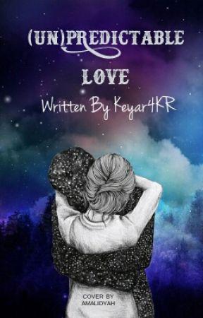 (Un)Predictable Love by keyar4KR