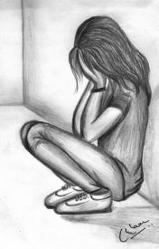 Rachel by ilovehorsesWB