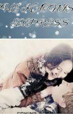 Let It Snow (Katniss & Peeta♥) by making_dreams