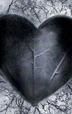 Đọc truyện MA Shortfic [KhảiNguyên][TỉHoành] Tình yêu tội lỗi