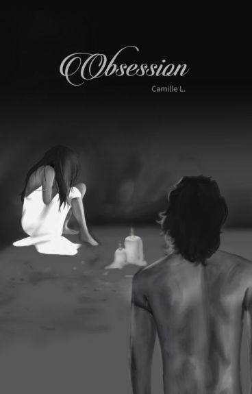 Obsession (Dark)
