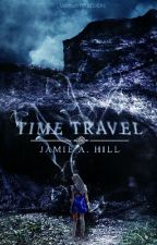 Time Travel by China-
