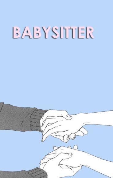 Babysitter » Muke✔️
