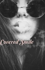 Covered smile by muvaine