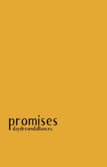 promises || cato the hunger games