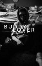 BUDDY , LOVER› Ethan Cutkosky fanfic. by qtkosky