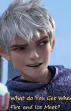What do You Get When Fire and Ice Meet? [Rise of the Guardians FanFiction] by finndillydinn