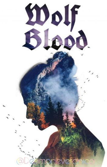 Wolf Blood [Revisione]