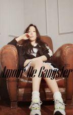 Amour de gangster [BTS] by YoshidoAiko974