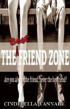 The Best Friend Zone [one shot] by letthingshappen