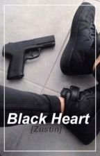 Black Heart [Zustin] by LaceUpBieber