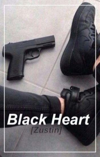 Black Heart [Zustin]