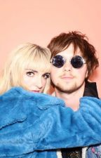 Our Love Can't Die-A Rydellington Love Story by monicahallr5374