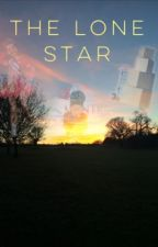 The Lone Star (Book 4 with Ava and Mia) by Kdf1245