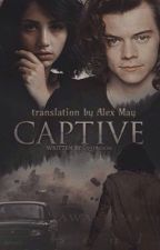 Captive > h. s.  by alexandremay