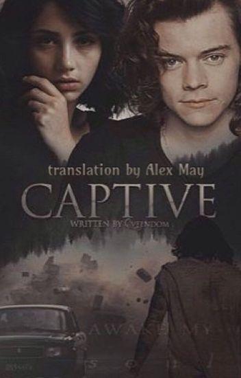 Captive > h. s.