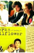 The Perks Of Being A Wallflower - Charlie's Last Letter by Shes_Marvel_ous