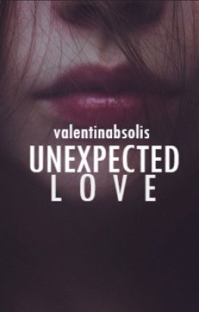 Unexpected Love by ValentiinaaS