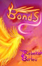 Bonds (Nanowrimo 2013-2014) by Burlew