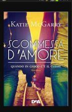 Scommessa d'Amore ~Citazioni by shoot_me_
