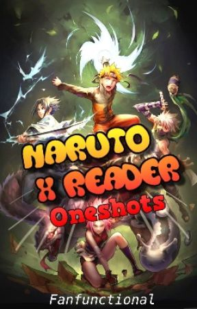 Naruto X Reader Oneshots - 13) [Lemon] Itachi x Reader: His - Page 2