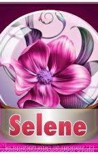 Yo by seleneomg