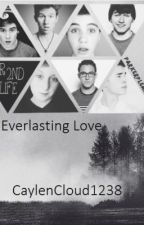 Everlasting Love(A O2L Love Story) *ON HOLD* by GumdropJoey
