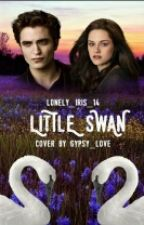 Little Swan by Lovely_Iris_15