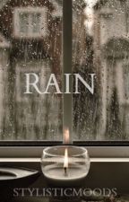 Rain [h.s] by StylisticMoods