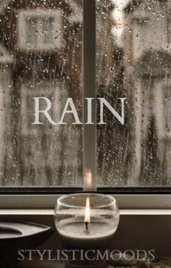 Rain [h.s]