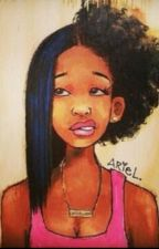 Things African American Girls Know by Smiles501