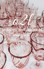 o2l imagines and preferences|completed by dreamybabes