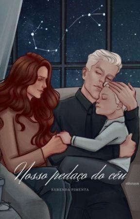 Meu fuinha. by BhrendaSoares