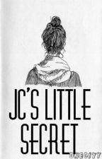 Jc's Little Secret >> Jc Caylen by One_City