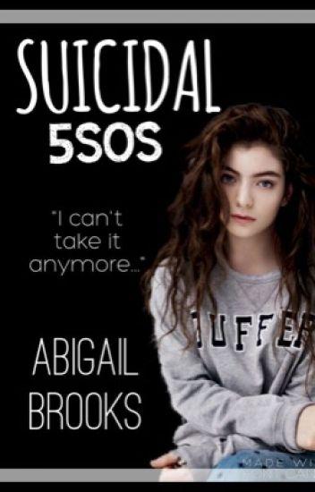 Suicidal » 5sos
